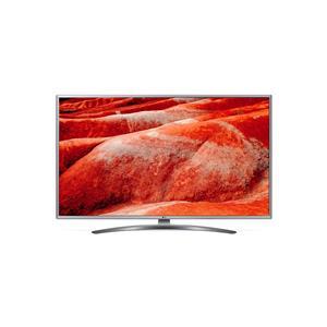 LG UHD TV 50UM7600PLB i