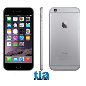 Apple iPhone 6s 32GB space gray - ODMAH DOSTUPNO