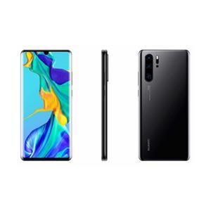 Huawei P30 Pro 128GB 6GB RAM crni - SAMO RASPAKIRAN I ISPROBAN + POKLON 5 MASKICA - ODMAH DOSTUPAN