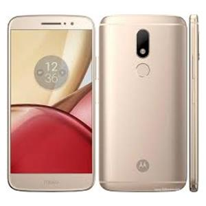 Motorola Moto M XT1663 d