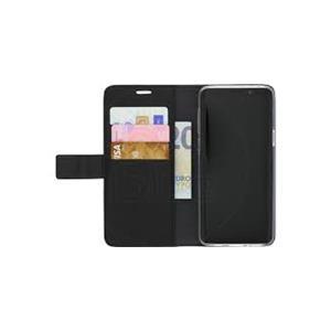 Samsung S9 Azuri wallet