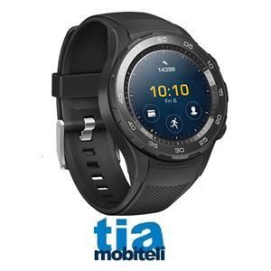 Huawei Watch 2 LTE Sport