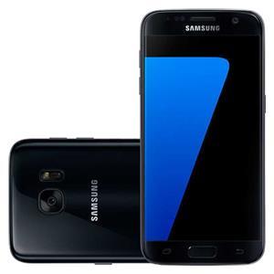 Samsung G930 Galaxy S7 4