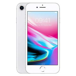 Apple iPhone 8 4G 64GB s