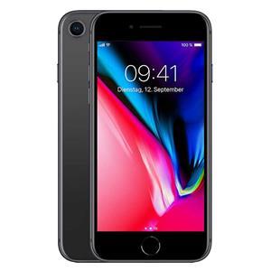 Apple iPhone 8 4G 64GB space gray - KORIŠTEN UREĐAJ - ODMAH DOSTUPAN