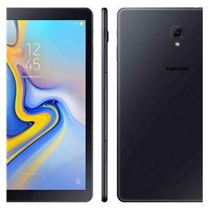 Samsung T590 Galaxy Tab