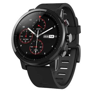 Xiaomi Watch Amazfit Str