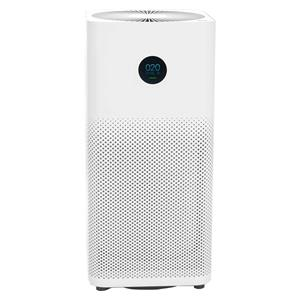Smart Home Xiaomi Air Pu