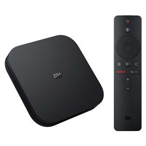 Smart Home Mi TV Box S b