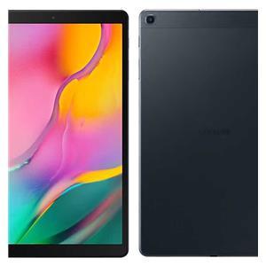Samsung T515 Galaxy Tab