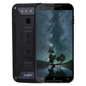 Cubot Quest 4G 64GB Dual