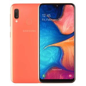 Samsung A202 Galaxy A20e