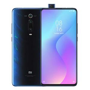 Xiaomi Mi 9T 4G 128GB 6G