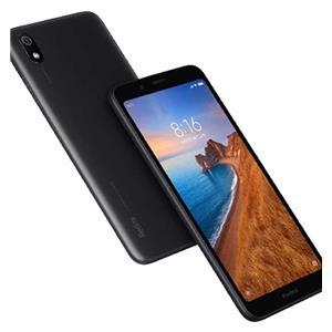 Xiaomi Redmi 7A 16GB Dua