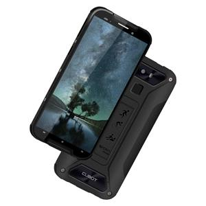Cubot Quest Lite 4G 32GB
