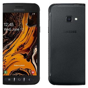 Samsung G398 Galaxy Xcov