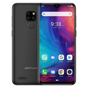 Ulefone Note 7P 4G 32GB