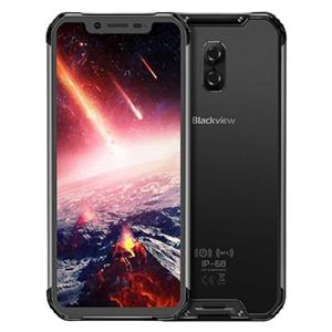 Blackview BV9600 4G 64GB