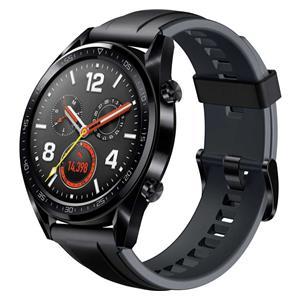 Acc. Bracelet Huawei Wat