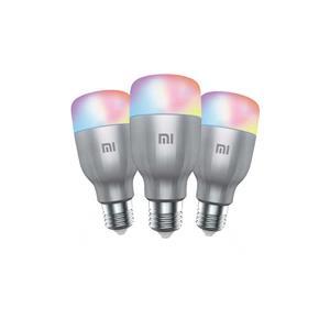 Smart Home Xiaomi Mi LED