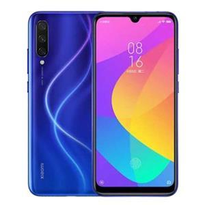 Xiaomi Mi 9 lite 4G  6RA