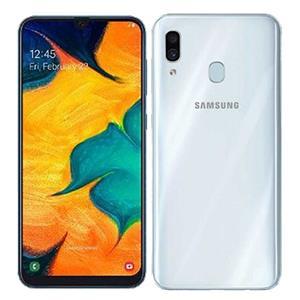 Samsung A307 Galaxy A30s