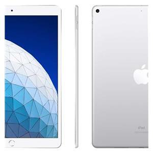 Apple iPad 10.5 (2019) W