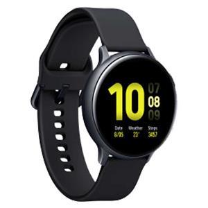 Acc. Bracelet Samsung Ga