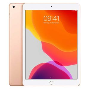 Apple iPad 10.2 (2019) W