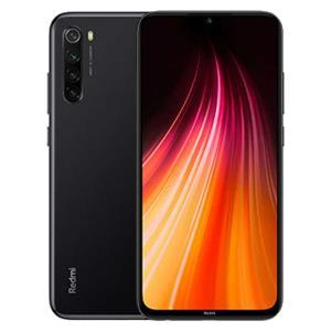 Xiaomi Redmi Note 8 4G 6