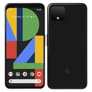 Google Pixel 4 4G 64GB j