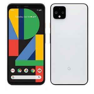 Google Pixel 4 4G 64GB c