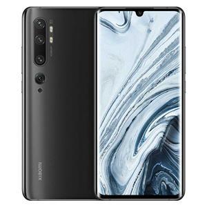 Xiaomi Mi Note 10 4G 128