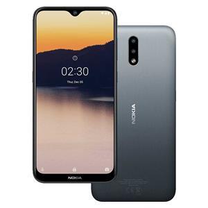 Nokia 2.3 32GB 2GB RAM 4