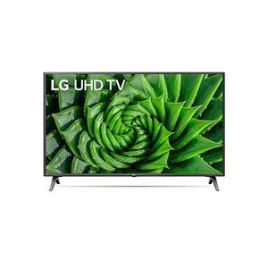 LG UHD TV 50UN80003LC