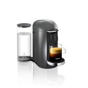 Krups XN900T nespresso v