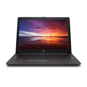 HP 250 G7 3C098ES 15.6
