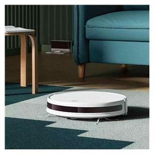 XIAOMI Mi Robot Vacuum MOP Essential robotski usisavač - ODMAH DOSTUPAN 3