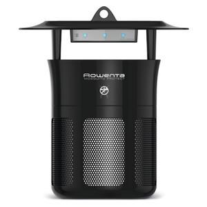 ROWENTA MN4010 zaštita od komaraca (MOSQUITO PROTECT) - aparat za uništavanje komaraca - ODMAH DOSTUPNO