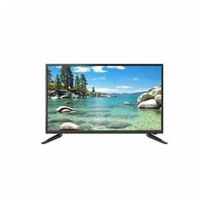 "Smart Tech LE-3219NTS led TV , 32"" (81 cm)  - SUPER PONUDA - ODMAH DOSTUPNO 2"