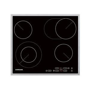 Samsung C61R2CAST/BOL st