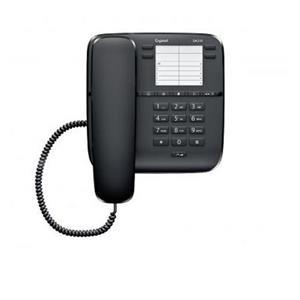 Žičani stolni telefon Gi