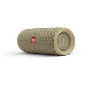 JBL FLIP 5 Sand boja pijeska bluetooth zvučnik - ODMAH DOSTUPAN 2