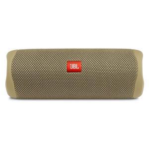 JBL FLIP 5 Sand boja pijeska bluetooth zvučnik - ODMAH DOSTUPAN 3