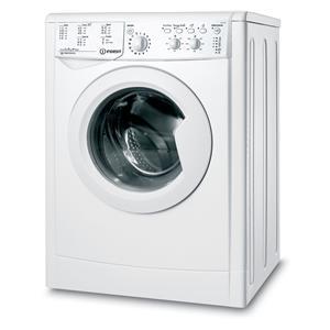 Indesit IWC 71051 C ECO EU INDESIT perilica rublja , 7 kg, 1100 o/min - ODMAH DOSTUPNO