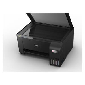 Epson Ecotank L3210 višenamjenski pisač- crni - ODMAH DOSTUPNO - NAJTRAŽENIJI ECOTANK PRINTER 2