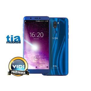 NOA N7 ELEMENT blue  64GB , 4GB RAM - TOP PONUDA - ODMAH DOSTUPAN
