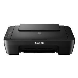 CANON PIXMA MG2555S multifunkcijski pisač (printer/skener i kopirka) - TOP PONUDA - ODMAH DOSTUPNO