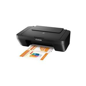 CANON PIXMA MG2555S multifunkcijski pisač (printer/skener i kopirka) - TOP PONUDA - ODMAH DOSTUPNO 3
