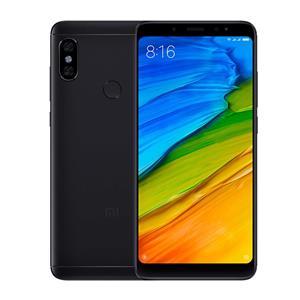 Xiaomi Redmi Note 5 Dual